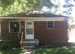 Foreclosed Home in Indianapolis 46222 2044 N TIBBS AVE - Property ID: 4160898