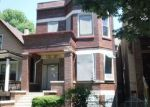 Foreclosed Home in Chicago 60621 5749 S CARPENTER ST - Property ID: 4160916