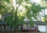 Foreclosed Home in Jonesboro 30238 9194 GREENWOOD DR - Property ID: 4160932