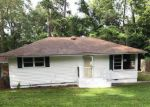 Foreclosed Home in Augusta 30906 2412 JENNINGS RD - Property ID: 4160944