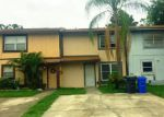 Foreclosed Home in Tampa 33624 14222 VILLAGE TERRACE DR - Property ID: 4160956