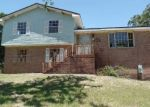 Foreclosed Home in Pensacola 32501 920 N J ST - Property ID: 4160989