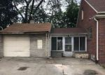 Foreclosed Home in Detroit 48234 19265 CHAREST ST - Property ID: 4161060