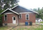 Foreclosed Home in Saint Louis 63114 8246 JEFFERSON AVE - Property ID: 4161082