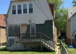 Foreclosed Home in Chicago 60629 6550 S WASHTENAW AVE - Property ID: 4161168