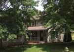 Foreclosed Home in Huntington 25705 6 BROOKSHIRE DR - Property ID: 4161221