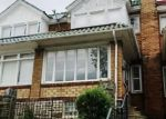 Foreclosed Home in Philadelphia 19141 1861 NEDRO AVE - Property ID: 4161258