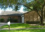 Foreclosed Home in Humble 77346 5330 QUAIL TREE LN - Property ID: 4161306
