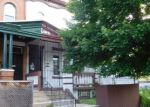 Foreclosed Home in Philadelphia 19140 1233 W HILTON ST - Property ID: 4161345