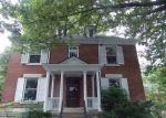 Foreclosed Home in Dayton 45406 18 FEDERAL ST - Property ID: 4161367