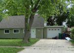 Chicago Ridge 60415 IL Property Details