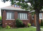 Chicago 60608 IL Property Details