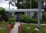 Foreclosed Home in Sarasota 34231 4219 WORCESTER RD - Property ID: 4161498