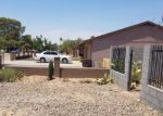 Eloy 85131 AZ Property Details