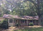 Foreclosed Home in Hazel Green 35750 566 SCOTT RD - Property ID: 4161540