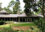 Foreclosed Home in Hilton Head Island 29928 37 HERITAGE RD - Property ID: 4161572