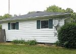 Foreclosed Home in South Bend 46628 53959 QUINCE RD - Property ID: 4161574