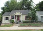 Foreclosed Home in Fort Smith 72901 1814 N L ST - Property ID: 4161684
