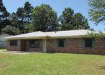 Ashdown 71822 AR Property Details