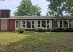 Foreclosed Home in Pocahontas 72455 2219 HIGHWAY 67 N - Property ID: 4161690