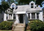 Chicago 60655 IL Property Details