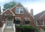 Foreclosed Home in Chicago 60628 10522 S EBERHART AVE - Property ID: 4161782