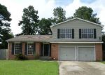 Foreclosed Home in Covington 70433 106 SAINT JOHN CIR - Property ID: 4161837