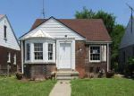 Foreclosed Home in Detroit 48205 14611 MAYFIELD ST - Property ID: 4161860