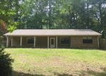Foreclosed Home in Tupelo 38804 444 NICHOLS RD - Property ID: 4161901