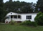 Foreclosed Home in Princeton 27569 110 LAURA AVE - Property ID: 4161905