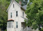 Foreclosed Home in Bound Brook 08805 211 HAMILTON ST - Property ID: 4161928