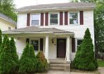 Foreclosed Home in Dayton 45406 2028 RUGBY RD - Property ID: 4161948