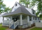 Foreclosed Home in Dayton 45415 105 W GREENVIEW DR - Property ID: 4161951