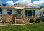 Foreclosed Home in Cleveland 44134 2430 BROOKDALE AVE - Property ID: 4161952