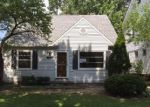 Foreclosed Home in Cleveland 44111 3830 W 135TH ST - Property ID: 4161965