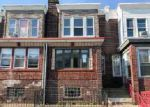 Foreclosed Home in Philadelphia 19120 510 E THELMA ST - Property ID: 4161988