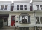 Foreclosed Home in Philadelphia 19124 5352 AKRON ST - Property ID: 4161997