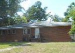 Foreclosed Home in North Augusta 29841 1517 SUMMERHILL RD - Property ID: 4162015