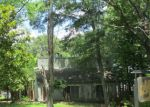 Foreclosed Home in Cordova 38018 184 MYSEN DR - Property ID: 4162034