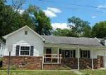Foreclosed Home in Huntington 25705 1400 28TH ST - Property ID: 4162083