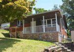 Weston 26452 WV Property Details