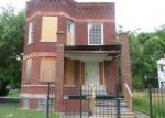 Foreclosed Home in Chicago 60624 200 N KEELER AVE - Property ID: 4162237