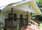 Foreclosed Home in Candler 28715 340 S MORGAN BRANCH RD - Property ID: 4162253