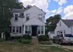 Foreclosed Home in Toledo 43613 5265 DOUGLAS RD - Property ID: 4162282