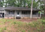 Foreclosed Home in Myrtle Beach 29579 114 STOCKTON DR - Property ID: 4162304