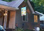Danville 25053 WV Property Details