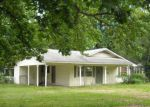 Foreclosed Home in Texarkana 71854 705 VERNAL ST - Property ID: 4162835
