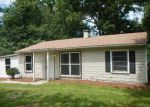 Foreclosed Home in Augusta 30906 2463 YATES DR - Property ID: 4162863
