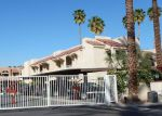 Foreclosed Home in Palm Springs 92264 2700 GOLF CLUB DR APT C34 - Property ID: 4163092