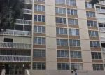 Foreclosed Home in Fort Lauderdale 33319 6911 ENVIRON BLVD APT 8H - Property ID: 4163123